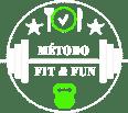 Método Fit&Fun